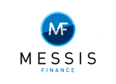 Messis Finance