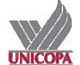 Unicopa